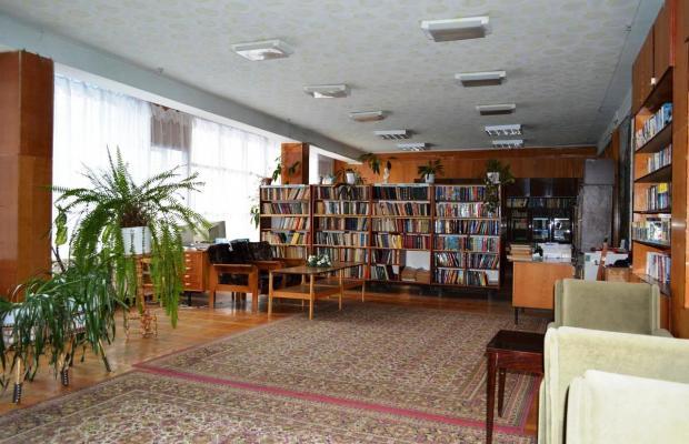 фотографии отеля Минеральные воды - 2 (Mineralnye vody - 2) изображение №31