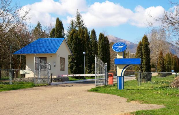 фотографии отеля Минеральные воды - 2 (Mineralnye vody - 2) изображение №23