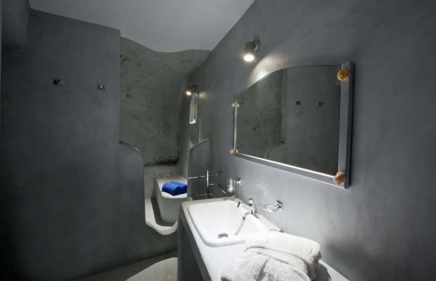 фото отеля Apolafsi Villa изображение №53