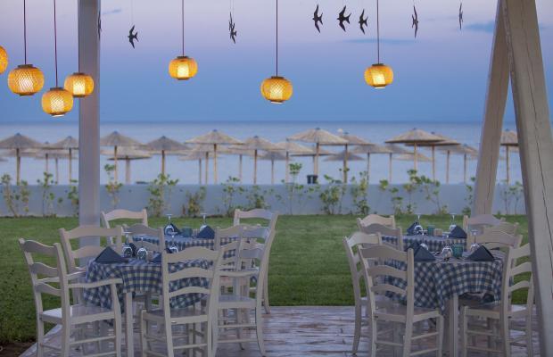 фото отеля Blue Lagoon Princess изображение №13