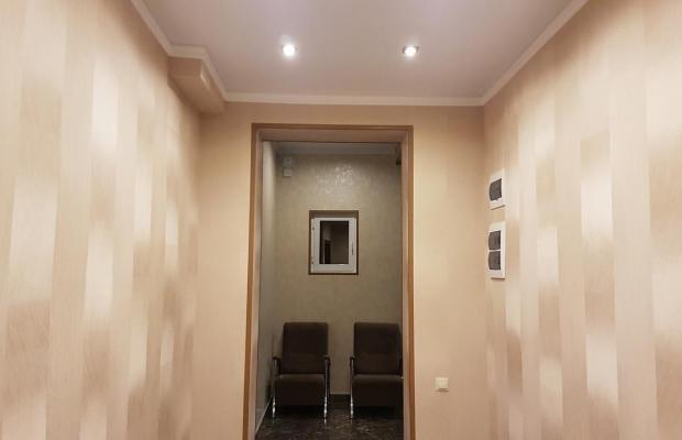 фото отеля Аимара изображение №13