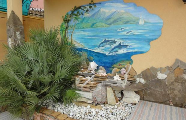 фотографии Голубая Лагуна (Golubaya Laguna) изображение №36