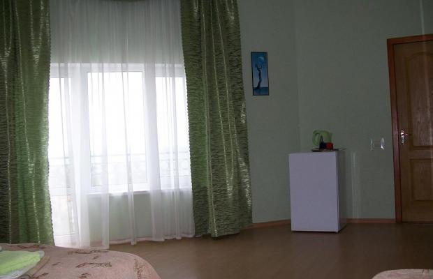 фото отеля Каламит (Kalamit) изображение №9
