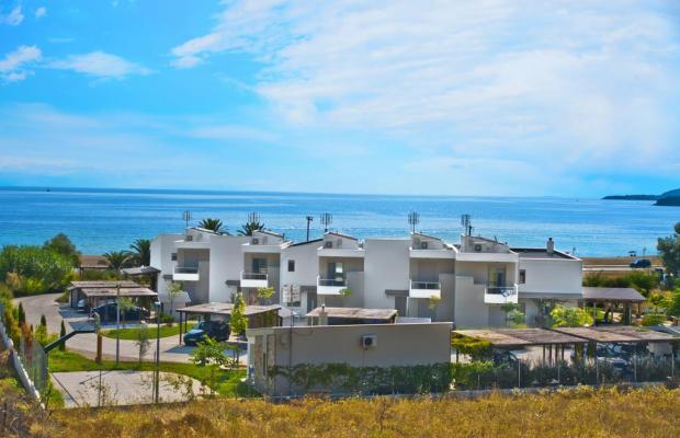 фото отеля Villas Ammouda изображение №13