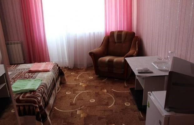 фото отеля Аракс (Araks) изображение №13