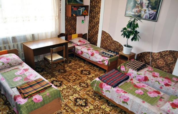 фотографии Людива (Lyudiva) изображение №4