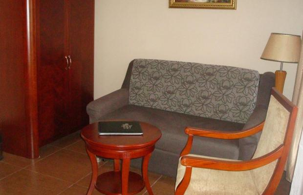 фото отеля Украина Палас (Ukraina Palas) изображение №21