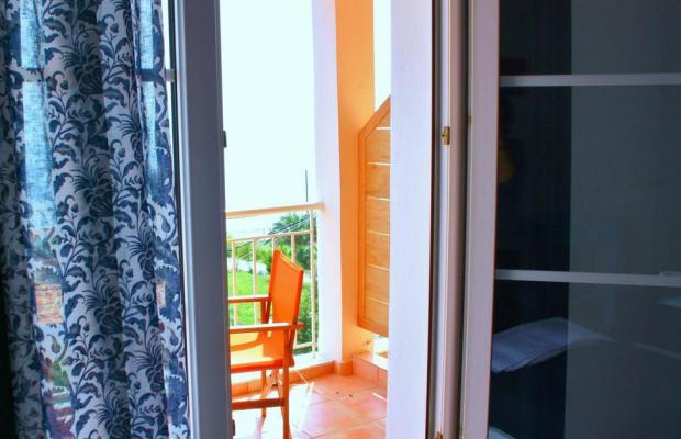 фотографии Summer House изображение №28