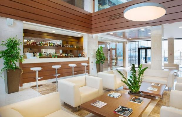 фото отеля Арфа Парк-Отель (Arfa Park-Otel') изображение №25