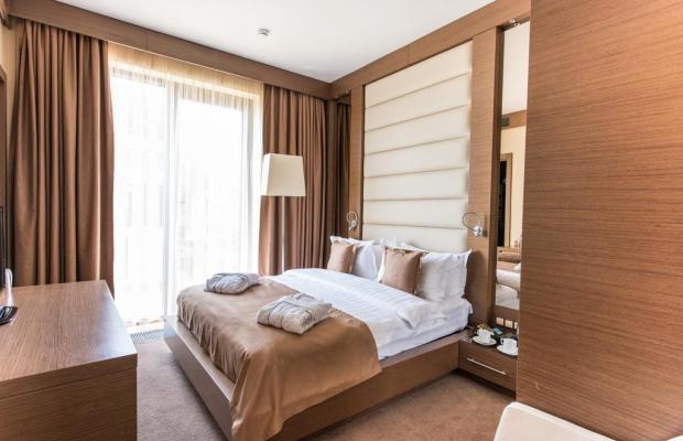 фото Арфа Парк-Отель (Arfa Park-Otel') изображение №22