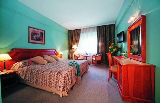 фотографии Пик Отель (Peak Hotel) изображение №8