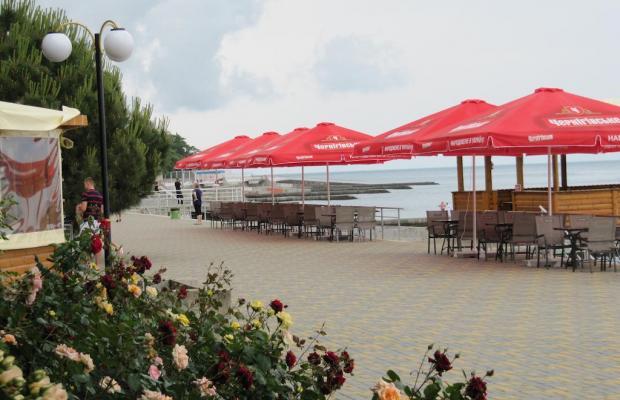 фотографии Береговой (Beregovoj) изображение №12