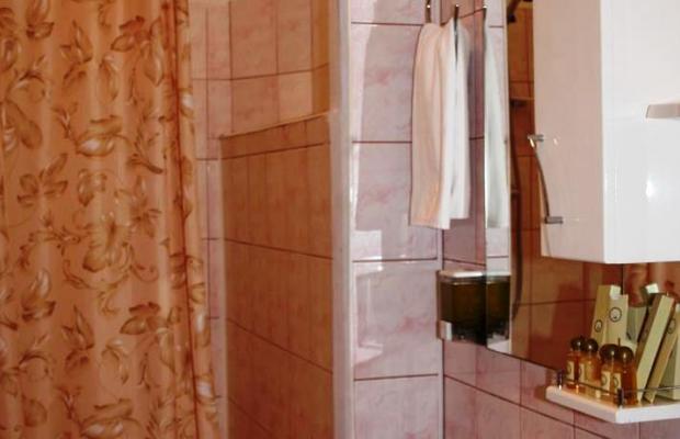 фотографии Золотая бухта (Zolotaya buhta) изображение №28
