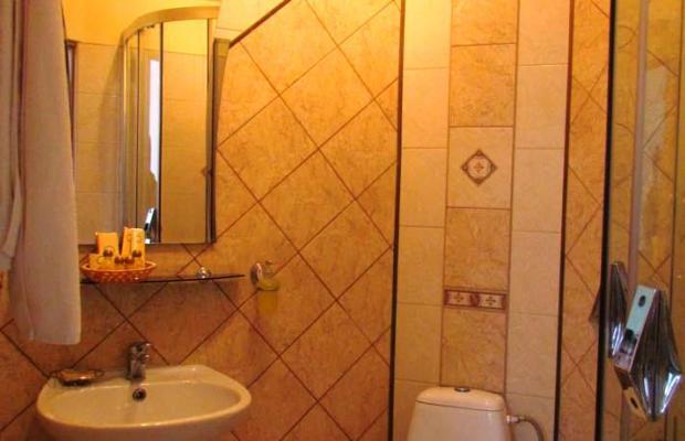 фотографии отеля Золотая бухта (Zolotaya buhta) изображение №27