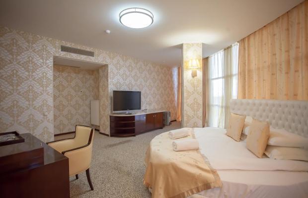 фото отеля Marton Palace (ex. Триумф-Палас) изображение №29