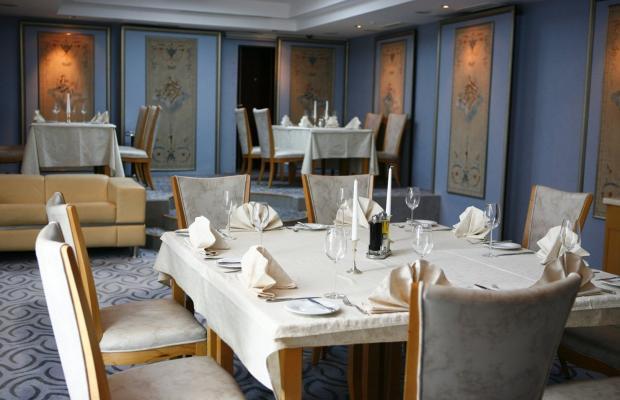 фото отеля Marton Palace (ex. Триумф-Палас) изображение №9