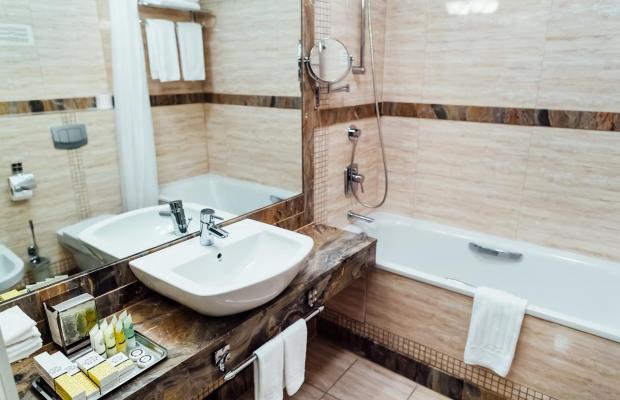 фото отеля Чайка (Chajka) изображение №9
