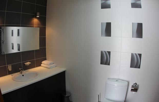 фотографии Hotel Blues (Отель Блюз) изображение №44