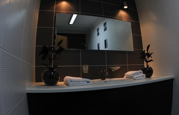 фото Hotel Blues (Отель Блюз) изображение №38