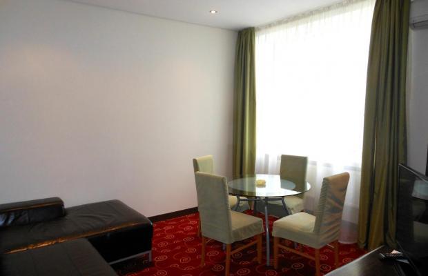 фото отеля Дона (Dona) изображение №13