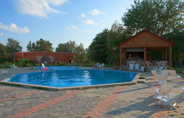 фото отеля Садко (Sadko) изображение №9