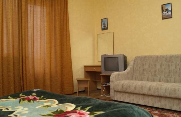фотографии отеля Солнечный (Solnechnyiy) изображение №7