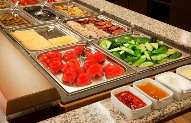 фотографии Грин Парк Отель изображение №8