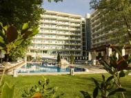 Гранд Отель Оазис (Grand Hotel Oasis), 4*