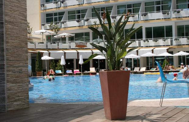 фото Гранд Отель Оазис (Grand Hotel Oasis) изображение №18