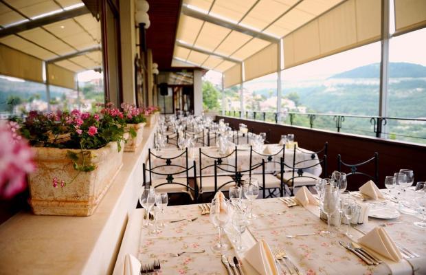 фотографии отеля Grand Hotel Yantra (Гранд Отель Янтра) изображение №23
