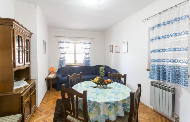 фото Apartments Petra (Babin Kuk) изображение №22