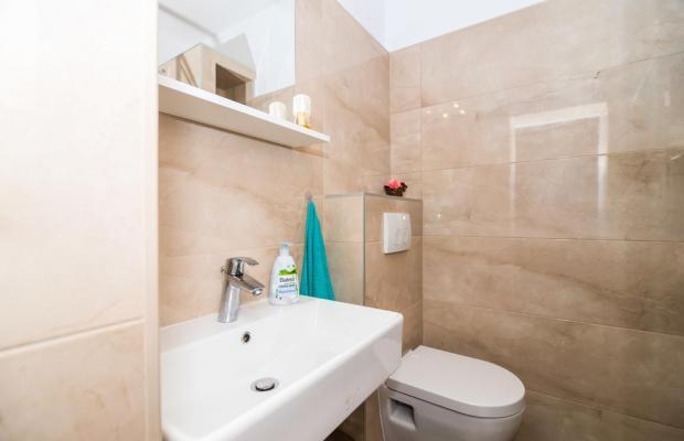 фотографии Apartments Petra (Babin Kuk) изображение №8