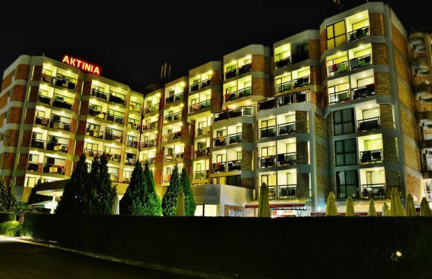 фотографии отеля Актиния (Aktinia) изображение №31