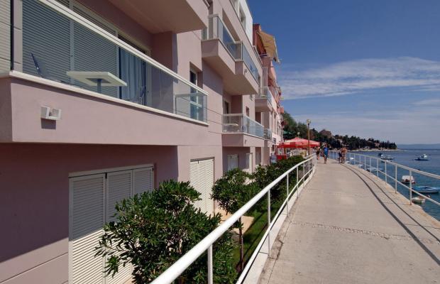 фотографии Adoral Boutique Hotel (ex. Adoral Hotel Apartments) изображение №36