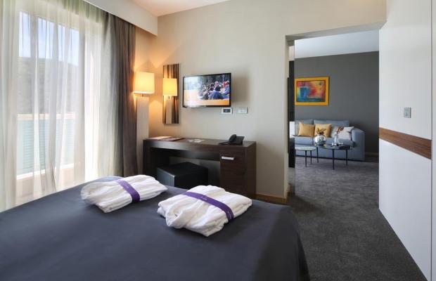 фотографии Adoral Boutique Hotel (ex. Adoral Hotel Apartments) изображение №24