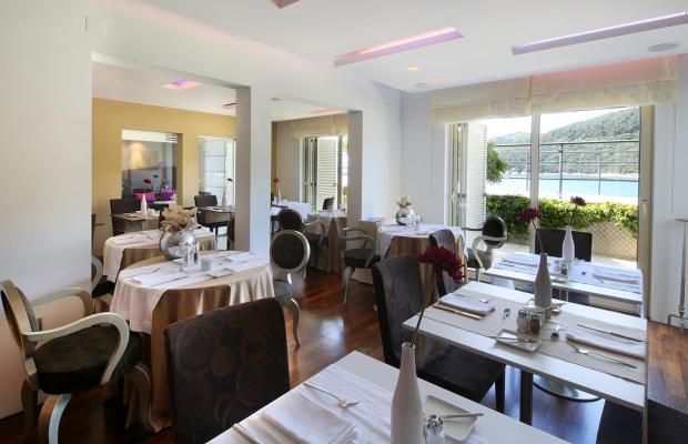 фото Adoral Boutique Hotel (ex. Adoral Hotel Apartments) изображение №10