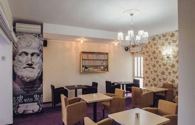фотографии Hotel Philia изображение №12