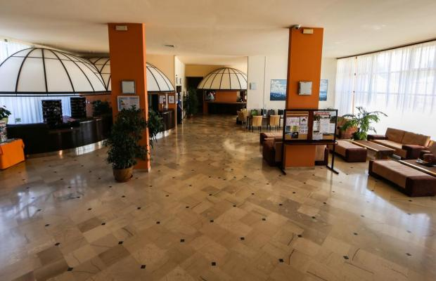 фото Ai Pini Resort изображение №2