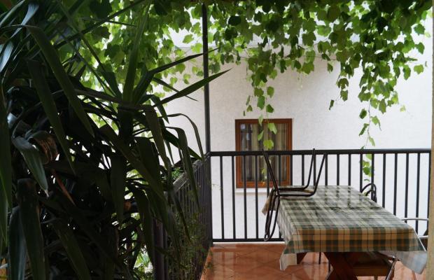 фотографии Villa Salus изображение №8