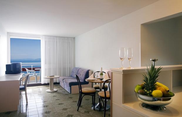 фото отеля Valamar Family Life Bellevue Resort (ex. Valamar Albona Hotel & Residence) изображение №25