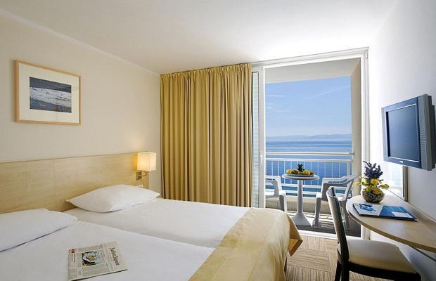 фото отеля Valamar Family Life Bellevue Resort (ex. Valamar Albona Hotel & Residence) изображение №17