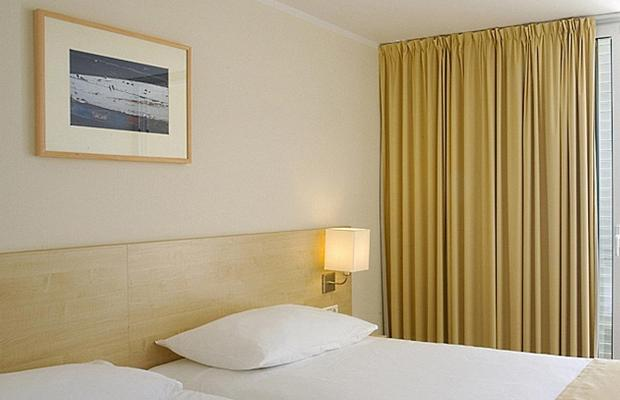 фотографии отеля Valamar Family Life Bellevue Resort (ex. Valamar Albona Hotel & Residence) изображение №11