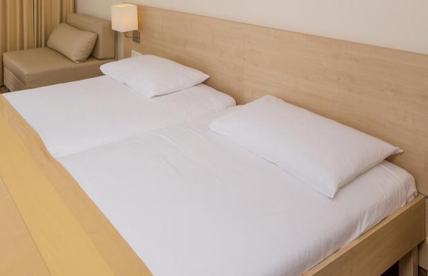 фото Valamar Family Life Bellevue Resort (ex. Valamar Albona Hotel & Residence) изображение №10