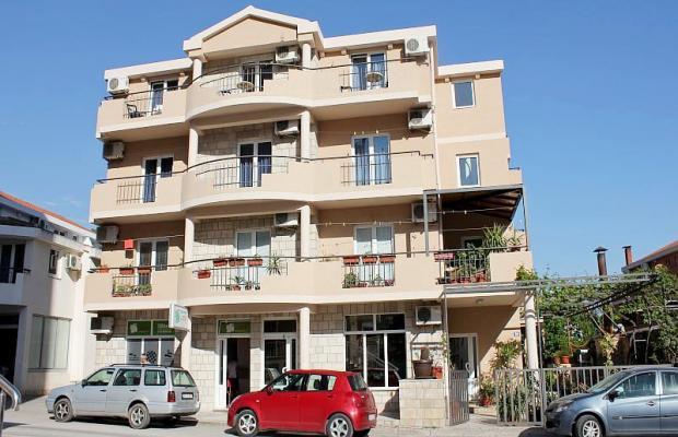 фото отеля Villa Goran Zec изображение №1