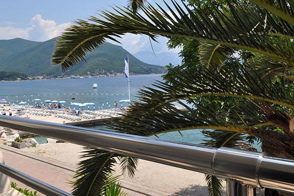фото Depadans De Mar изображение №2