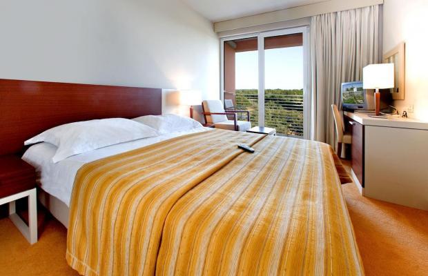 фотографии All Inclusive Hotel Laguna Albatros изображение №12