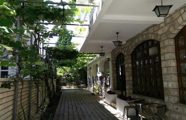 фотографии Villa Kralj изображение №8