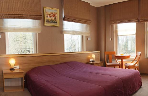 фотографии отеля Алегро (Alegro) изображение №27