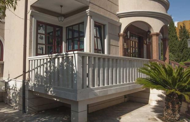 фото Villa Lux изображение №50