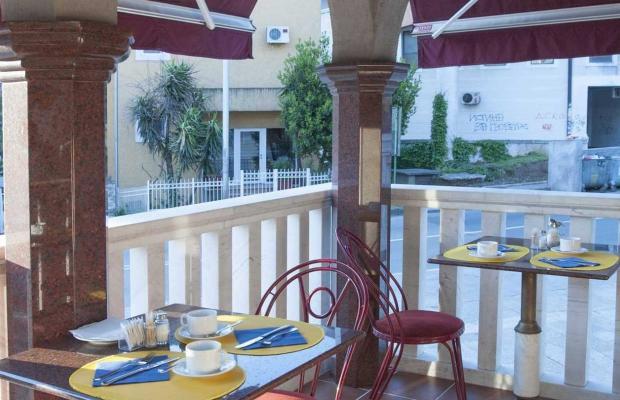 фото Villa Lux изображение №34